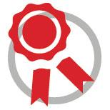 certificazioni_stampaggio_materie_plastiche